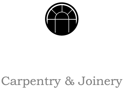 Frazer Stannard Carpentry and Joinery